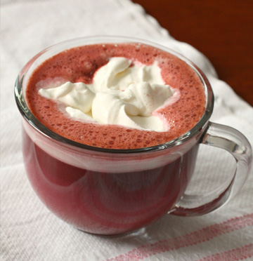 red-velvet-hot-chocolate-drink_eafg52