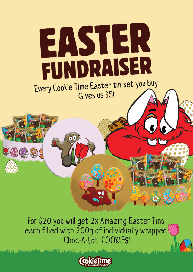 Easter fundraising collateral-01 (2)