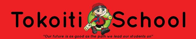new tokoiti logo