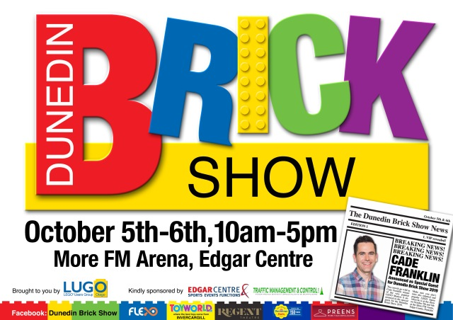Brick Show poster (edited) 2019