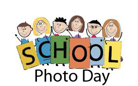 school-photo-day1