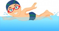 cartoon-little-boy-swimmer-swimming-pool_70172-171