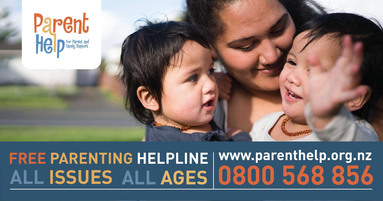 Parent Help banner large 1200 x 628