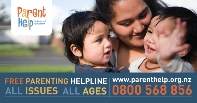 Parent Help banner large 1200 x 628