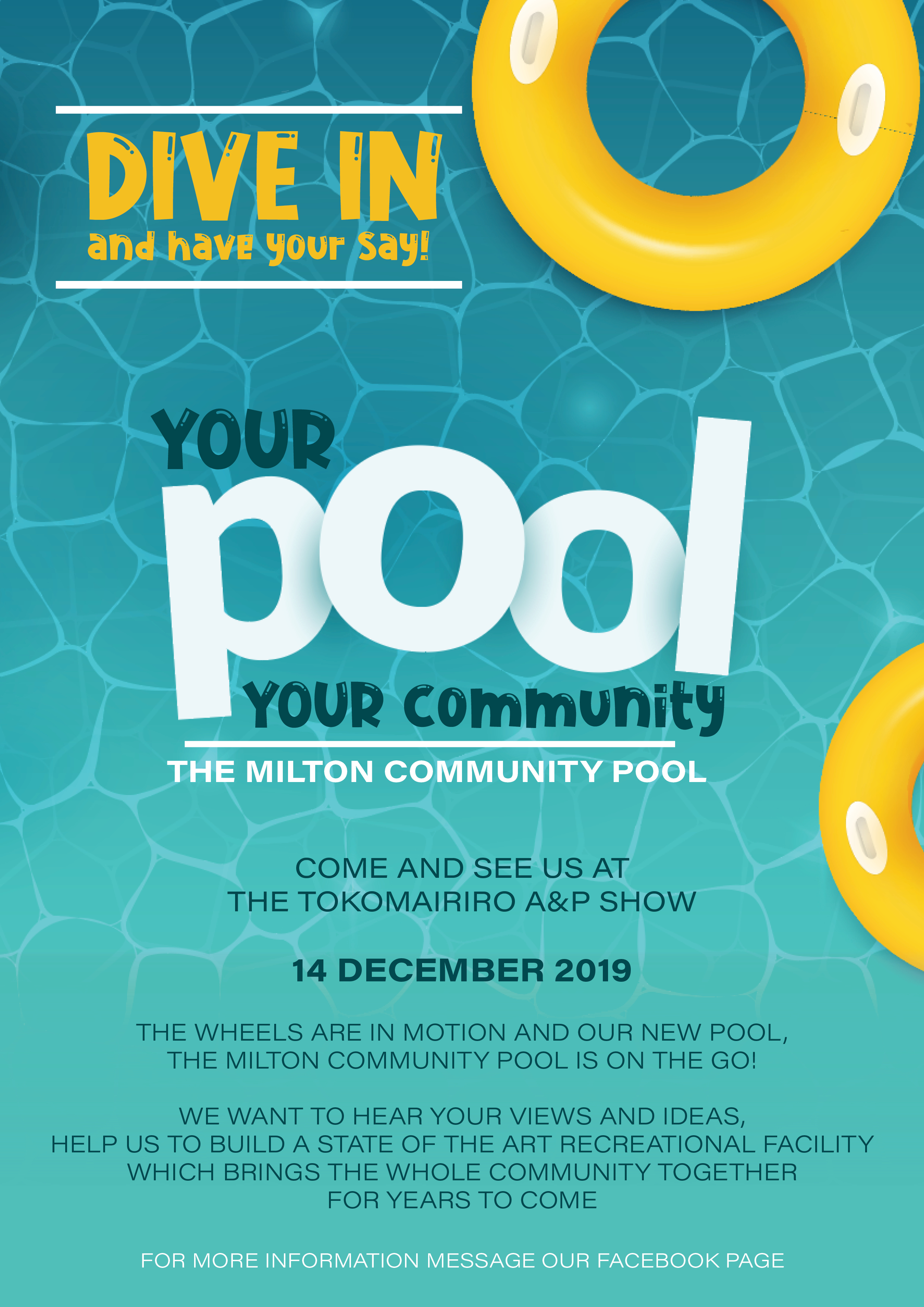 Pool poster Toko Show_ (002)