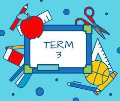 Term-3